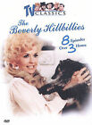 The Beverly Hillbillies - TV Classics: Vol. 4 (DVD)