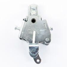 HURST 4 Speed Pistol Grip Shifter Mechanism E Body 1970-1974 Cuda Challenger T/A