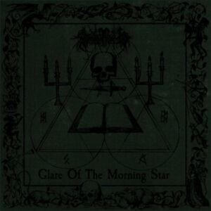Dagorath-Glare-Of-The-Morning-Star-CD