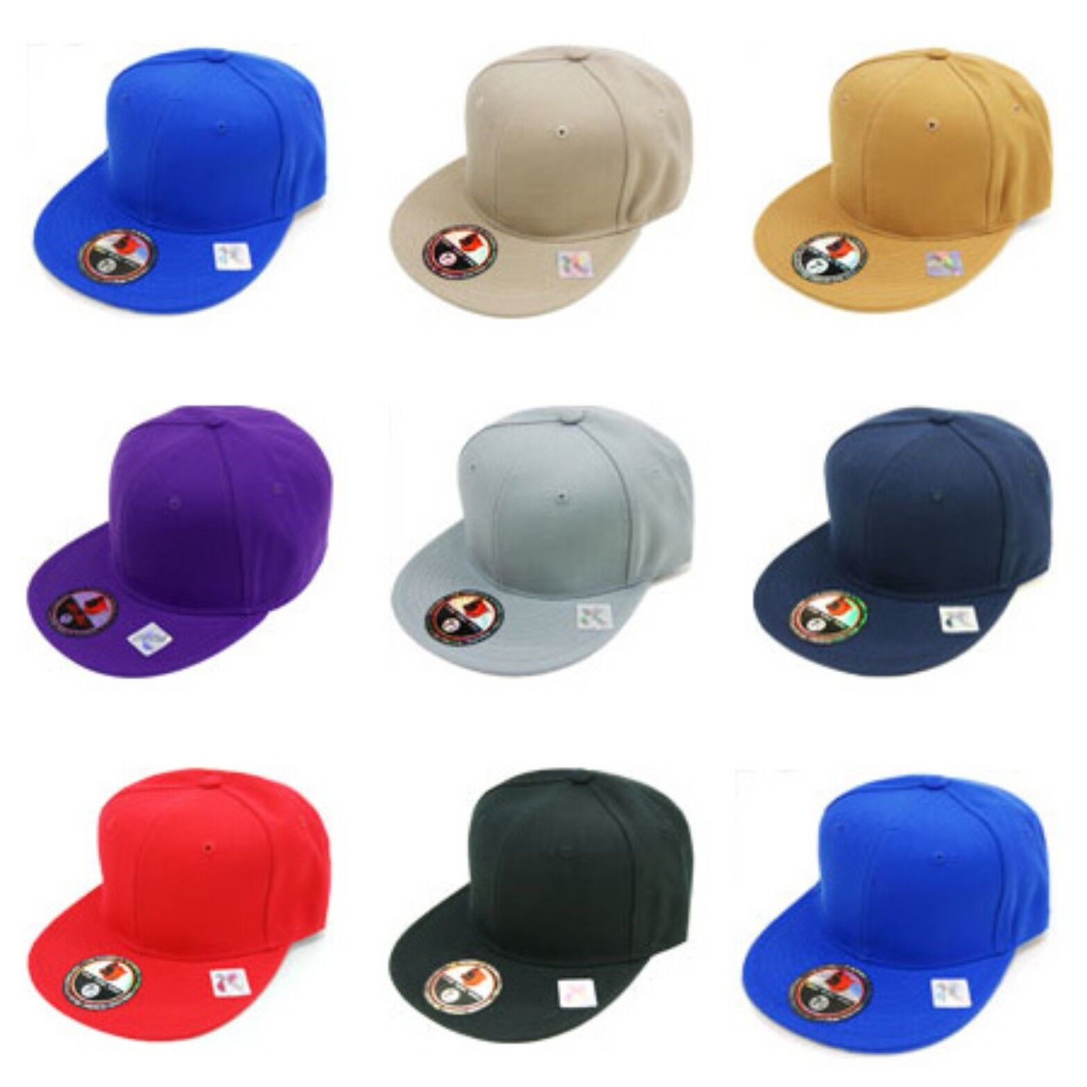 Moe. Paper Dragon Fitted Hat sizes 7 up to to to 8 made to order 17 hat colors 838c4d