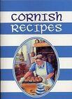 Cornish Recipes by Ann Pascoe (Paperback, 2011)