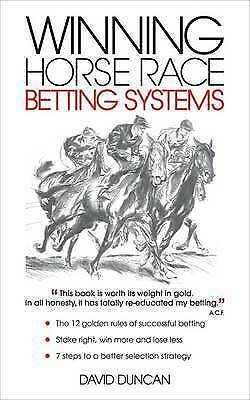 betting systems for sale