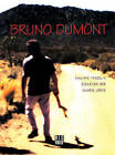 Bruno Dumont by S�bastien Ors, Val�rie Jouve, Philippe Tancelin (Paperback, 2001)