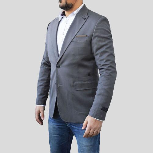 G Blazer star Raw Correct Diverse dimensioni Bronson nuovo 816H8qrwA