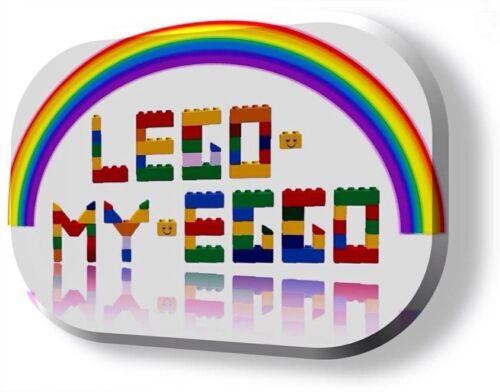 11 x 3 NXT, EV3 2 x Panel LBG New LEGO Technic Curved