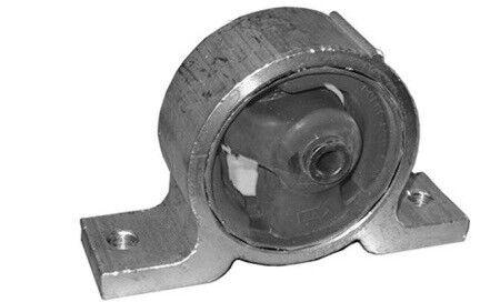 ENGINE MOUNT FRT FOR NISSAN PULSAR 1.8 2000-2017