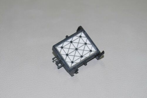 Cap top for Epson 4000//4400//4450//4800//4880 Fast US Shipping