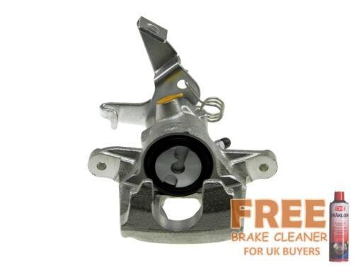 BRAND NEW REAR RIGHT BRAKE CALIPER FOR OPEL//VAUXHALL MONAVO  //HZT-PL-013//