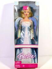 NIB BARBIE DOLL 2006 HOLIDAY ANGEL **