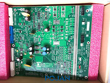 Q1273-69269 Q1273-69055 FOR HP Design Jet 4000 Series Printmech PC Board