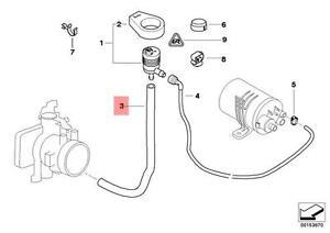 E46 Fuel Line Diagram - Wiring Diagram Library