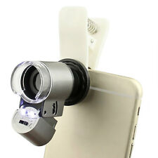 Optical Camera Len 65x Zoom Telephoto Suitable For Iphone Samsung Smart Phone CA