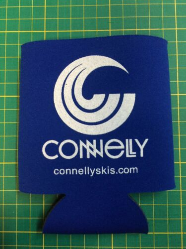 Connelly Waterski Koozie Beverage Holder