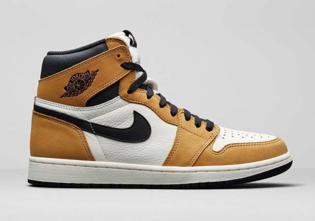 sports shoes 3a4d8 a5b87 Nike Air Jordan 1 Retro High Travis Scott size 10 DEADSTOCK