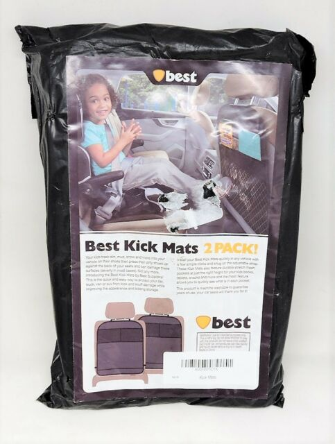 X2 not high back Graco Booster Seat