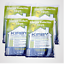Kirby-Vacuum-Bags-HEPA-WITH-MICRO-ALLERGEN-TECHNOLOGY-FITS-ALL-KIRBY-MODELS thumbnail 9