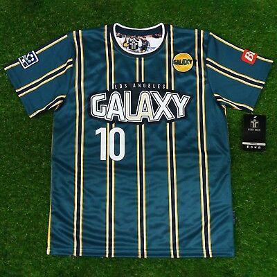 Camisa Cienfuegos #12 Replica Taca 1992 LA FIRPO Mens Retro Soccer Jersey