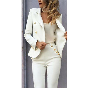 Shoes For White Trouser Suit