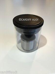 Genuine-Audi-VW-Seat-Skoda-2-0-T-FSI-rullo-e-Sigillo-06D109309C-WHT005184