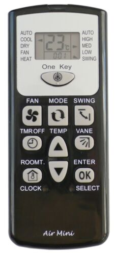 LENNOX Air-Conditioner Replacement Remote Control