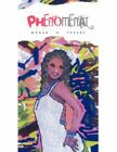 Phenomenal 9781425759537 by Monar K Spears Paperback