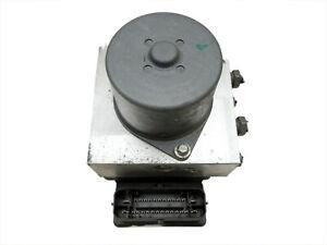 ABS Steuergerät Aggregat Hydraulikblock für Ford Mondeo IV BA7 07-10