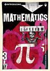 Introducing Mathematics von Ziauddin Sardar und Jerry Ravetz (2011, Taschenbuch)