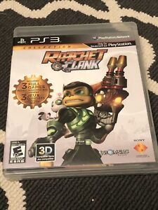 Ratchet-amp-Clank-Collection-Sony-PlayStation-3-2012