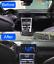 "miniatura 6 - 10,25"" ANDROID 10.0 MERCEDES ML- W166 / GL-X166 CARPLAY COCHE GPS RADIO 4GB RAM"