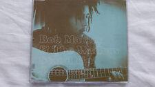 Bob Marley & The Wailers Stand Up Jamrock (Ash Beadle remix) (Rare) UK Promo CD