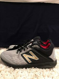 Buy Best Price New Balance Fresh Foam 3000v4 TPU Men's