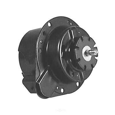Universal Air Conditioner RM 9172C Engine Cooling Fan Motor