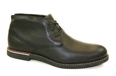 Timberland BROOK PARK CHUKKA BOOTS SIZE 46 US 12 Waterproof Men's Shoes a126c | eBay