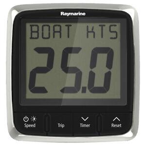 Raymarine-i50-Speed-Display-System