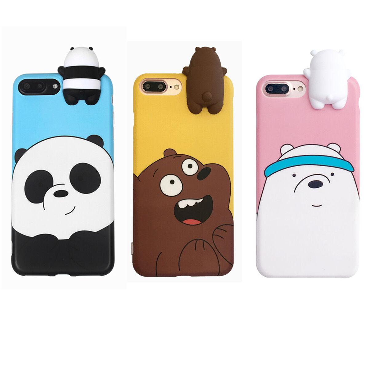 Creative Iphone  Cases
