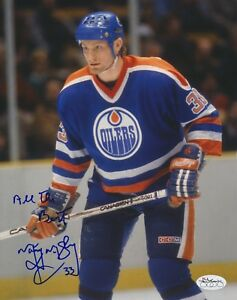 Marty-McSorley-Edmonton-Oilers-Autographed-Signed-8x10-Photograph-JSA