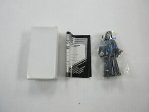 Kenner EMPEROR PALPATINE Darth Sideous Star Wars Action Figure Mail Away Sealed
