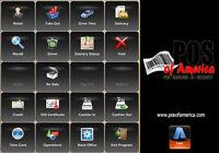 Aldelo Pro Software For Restaurants Bar Pizza Bakery Pos