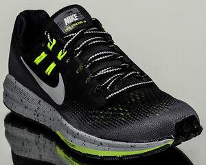 fbff34183ac03 Nike WMNS Air Zoom Structure 20 Shield women running run sneakers ...