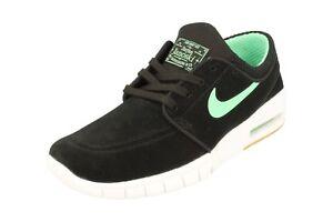 Nike Sb Stefan Janoski Max L Mens Trainers 685299 Sneakers Shoes 039 ... 36d32e9fd