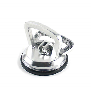 ZUOS-Aluminum-Alloy-Vacuum-Suction-Cup-Glass-Lifter-Car-Dent-Puller-Vacuum-for