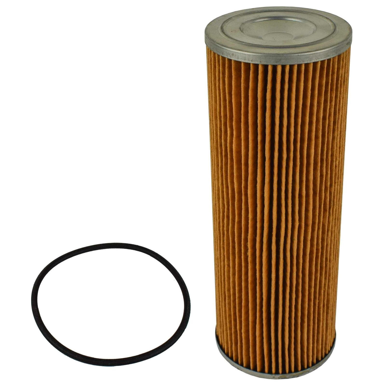 Wix 51760 Cartridge Metal Canister Hydraulic Filter Pack of 1