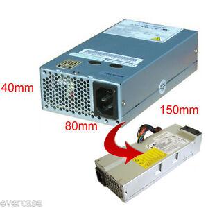 Repuesto-PSU-para-492674-001-pc8023b-HP-Pavilion-Slimline-PC-GUB-MINI-24