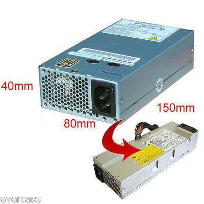 PSU 8pin FB250-50GUB SS-250SU replacement Power Supply Unit