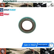 New Genuine Jaguar xjs xj6 xj40 x300 AJ6 AJ16 Front Crankshaft Seal EAC7954