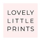 lovelylittleprints
