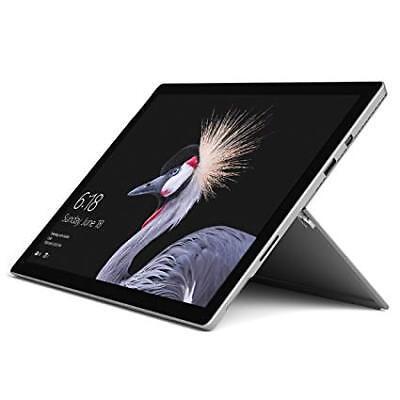 Microsoft Surface Pro i5 8GB 256GB (5th gen)