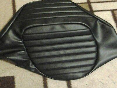 YAMAHA XJ550 MAXIM 1981-83 Custom Hand Made Motorcycle Seat Cover