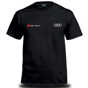genuine audi rs5 sport car racing streetwear motorsport. Black Bedroom Furniture Sets. Home Design Ideas