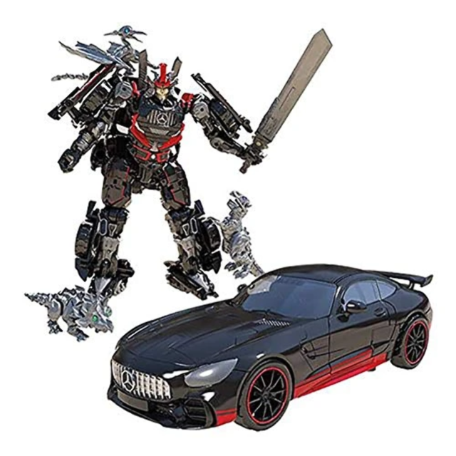Transformers Studio Series Deluxe DRIFT BABY DINOBOTS G1 EXCLUSIVE NEW IN STOCK